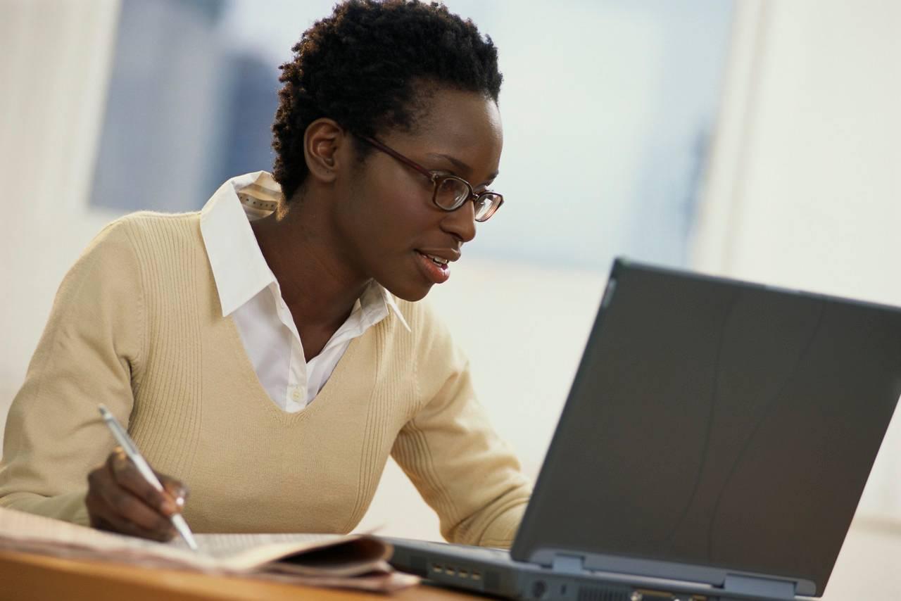 online-learning_0